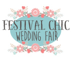 Vintage Chic Wedding Fairs