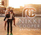 Nikki Cooper Photography