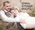 Emma Stoner Weddings