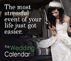 The Wedding Calendar | Where wedding planners gather