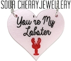 Kitsch Jewellery & Accessories