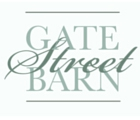Gate Street Barn - Surrey Wedding Venue
