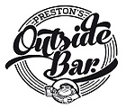 Preston's Outside Bar