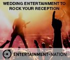 Entertainment Nation