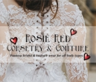 Rosie Red Corsetry