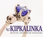 Kipkalinka Jewels