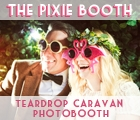 The Pixie Booth
