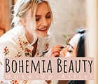 Bohemia Beauty Hair & Make Up Artist