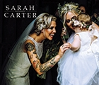 Sarah Carter Photography