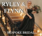 Bespoke Handmade Wedding Dresses