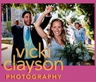 Vicki Clayson Photography