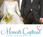 Wedding Photography: Moments Captured