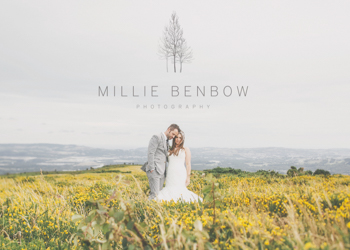 Millie Benbow Photography
