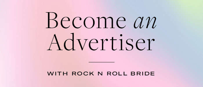 Become An Advertiser